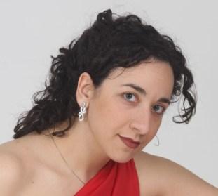 Rosa Bove (Semira)