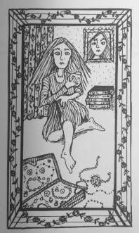 Irene: The Princess Who Wouldn't Come Home: Irving Finkel (illustrated by Jenny Kallin)