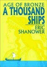 Age of Bronze: Eric Shanower