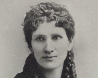 Anna Leonowens