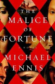 Malice of Fortune