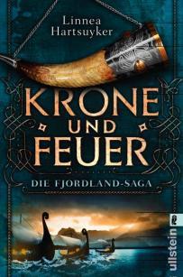The Half Drowned King (German)