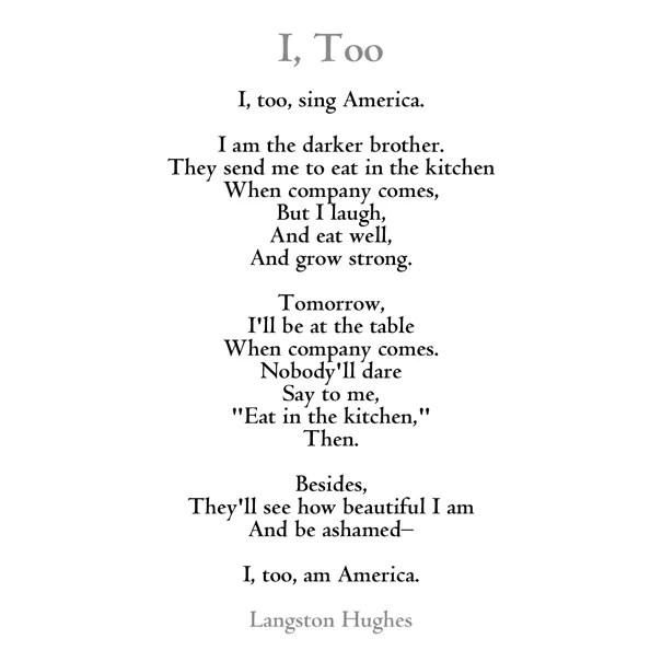 langston-hughes-poem
