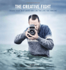 "Book Review – ""The Creative Fight: Create Your Best Work and Live the Life You Imagine"" by Chris Orwig"