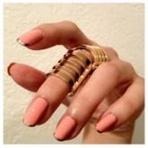 reposi ring, source: pinterest