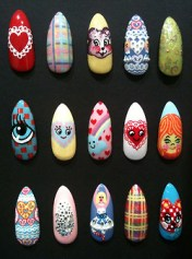 theillustratednail.tumblr.com