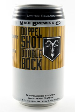 maui-brewing-doppleshot-doublebock-can