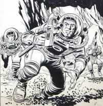 space-busters-concept-art-detail-1