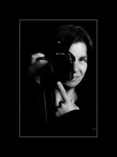 photographer_in_greenock_me