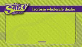 Bcard_Sticky_Lacrosse_Business_Card_Back_By_The_Image_Foundry