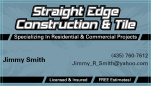 Business-Card_StraigntLine-FrontBy_The_Image_Foundry