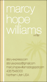 Business_CardMarcy_Hope_Williams_Front_By_The_Image_Foundry