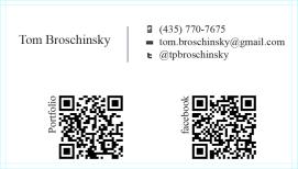 TomBroschinskyBusinessCardBack-The-Image-Foundry