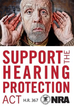Hearing-Protection-Act-Meme-The-Image-Foundry-4