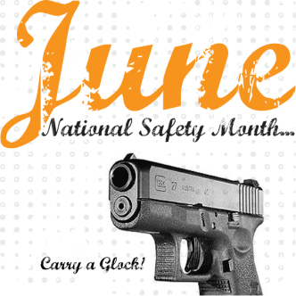 National-Safety-Month-Meme-2