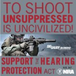 Shoot-Unsuppressed-Uncivilized-Meme-1