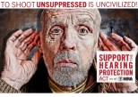 Shoot-Unsuppressed-Uncivilized-Meme-The-Image-Foundry-2