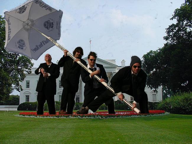 the-whitehouse