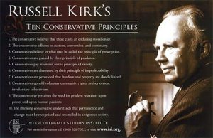 31-poster-Russell_Kirks_Ten_Conservative_Principles