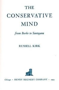 57-conservative mind title page