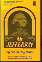 88-Mr. Jefferson