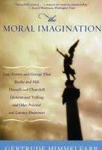 15-Moral Imagination,jpeg