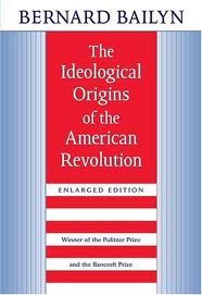 IdiologicalOrigins whig political theory