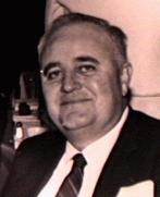 M.E. Bradford