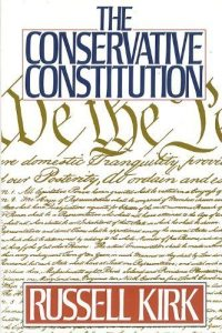 conservative constitution