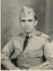 Winston Elliott Jr.