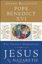 Benedict Jesus Nazareth political teaching