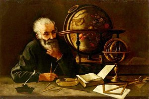 philosopher symphony