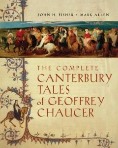 complete-canterbury-tales-geoffrey-chaucer-john-h-fisher