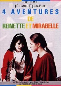 4_aventures_of_Reinette_et_Mirabelle
