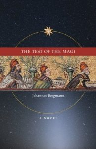 test of the magi stephen masty