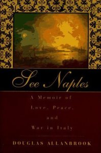 Naples a Memoir