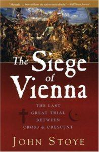 The Sage of Vienna