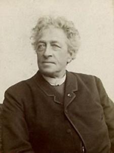 Peter Schram