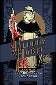 bloody habit