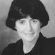 Kathleen Curran Sweeney