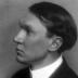 Nicholas Vachel Lindsay