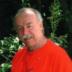 Robert Wilcox