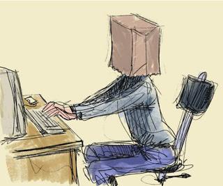 anonymous contributors