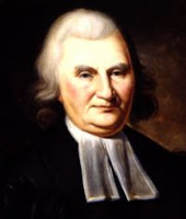 church constitutions
