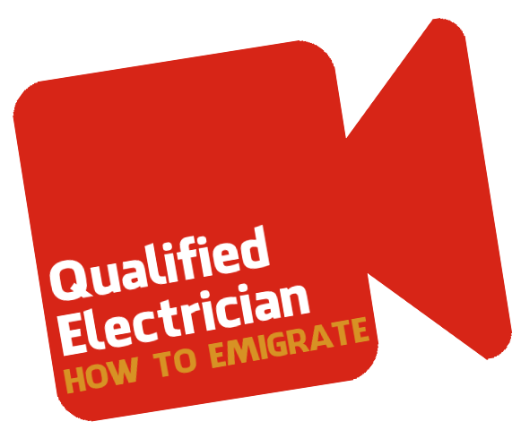 How to migrate to Australia as a Qualified Electrician