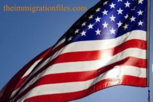 U.S. FLAG - facebook size