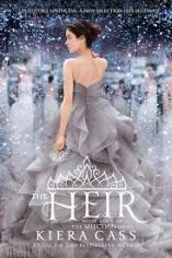 TheHeir
