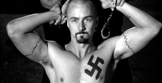 Image result for american history x