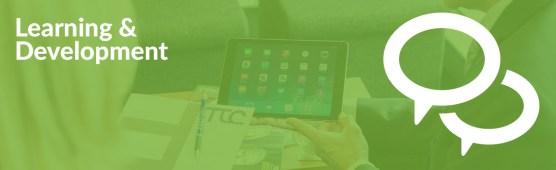 ttc-learning-and-development-mainimg