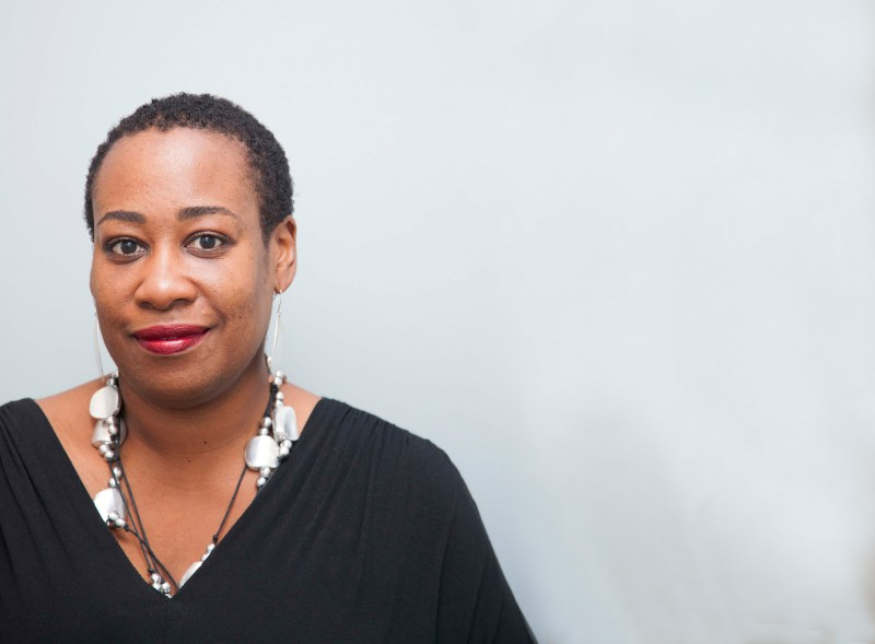 Yvonne-Moore-The-Impossible-Network